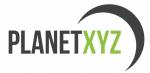 Planet XYZ
